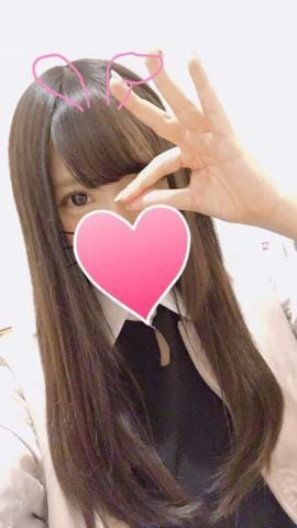 「帰宅します」08/11(土) 21:06   十愛(とあ)の写メ・風俗動画