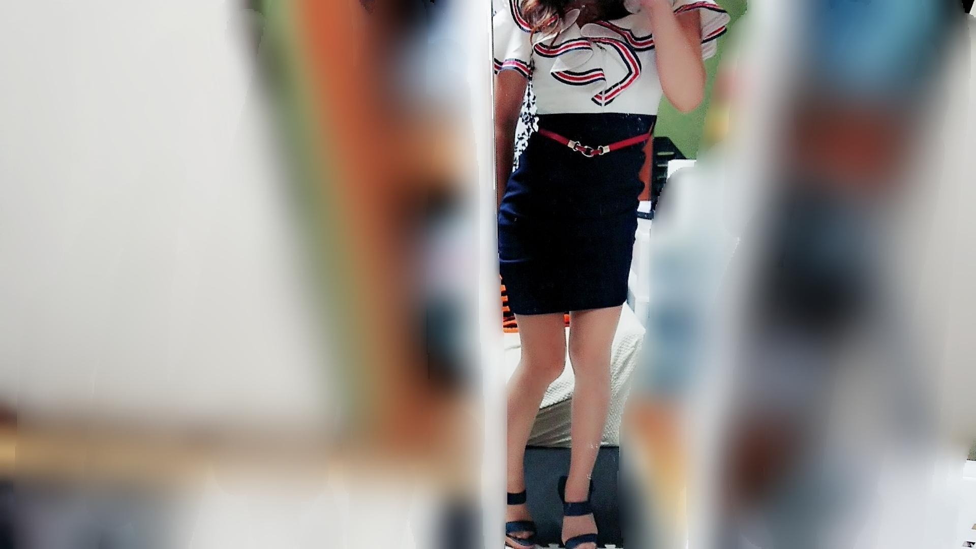 「本日のお礼です♪?」08/11日(土) 22:19 | 夢川 あいの写メ・風俗動画
