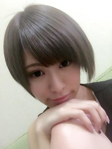 「港区で会ったAさん」08/12(日) 00:53 | きらの写メ・風俗動画