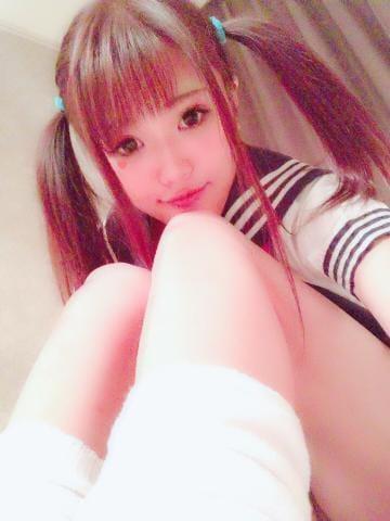「日曜日出勤になったよ!!!!」08/12(日) 03:23 | るかの写メ・風俗動画