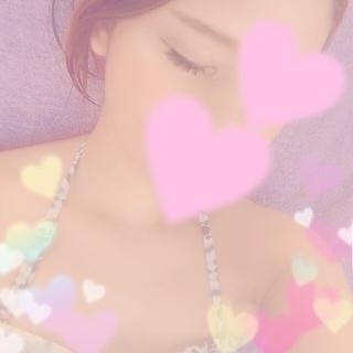 「今日も完売❤︎」08/12(日) 04:54 | 叶 のぞみの写メ・風俗動画