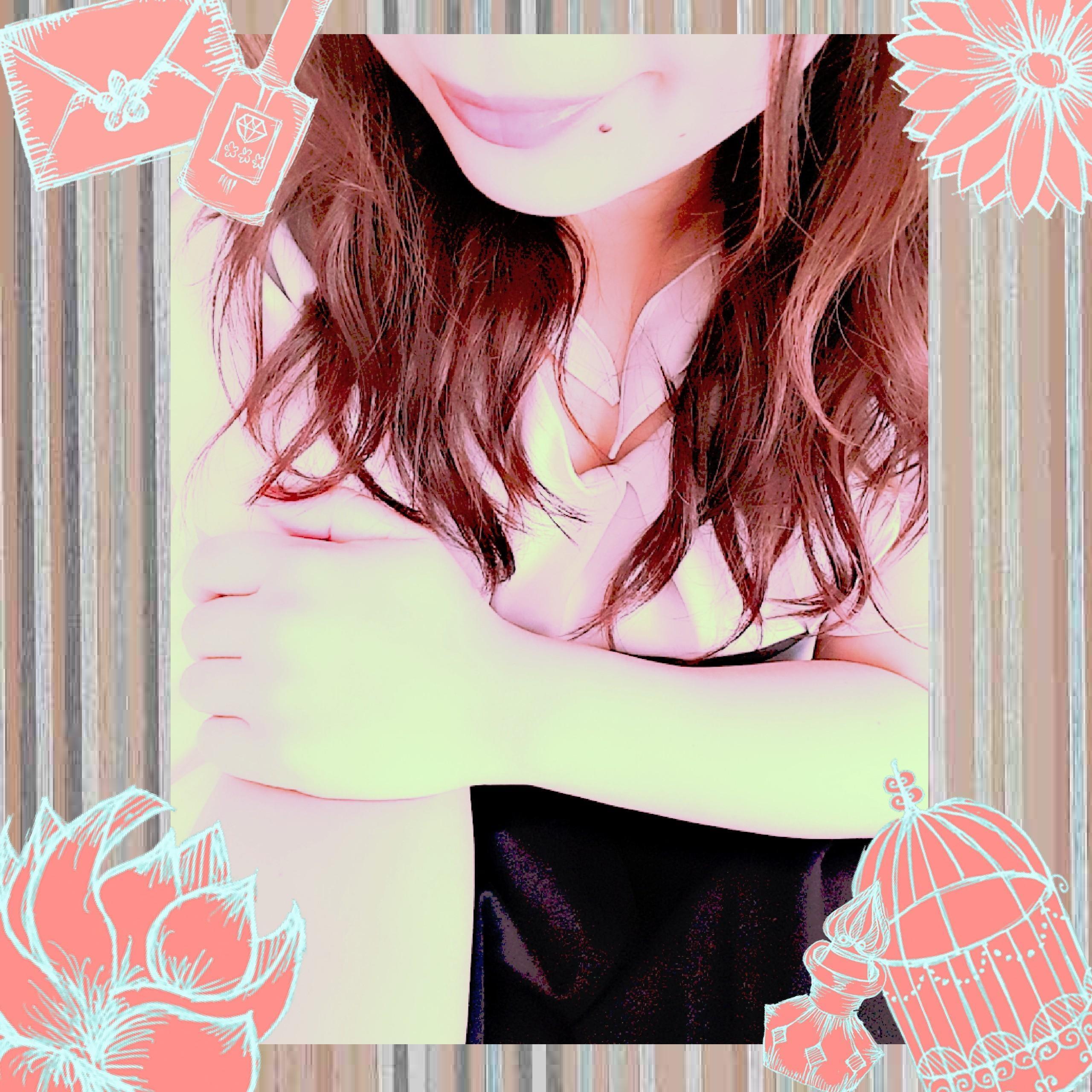 ひかるこ「☆おはようございます^^*☆」08/12(日) 09:21 | ひかるこの写メ・風俗動画