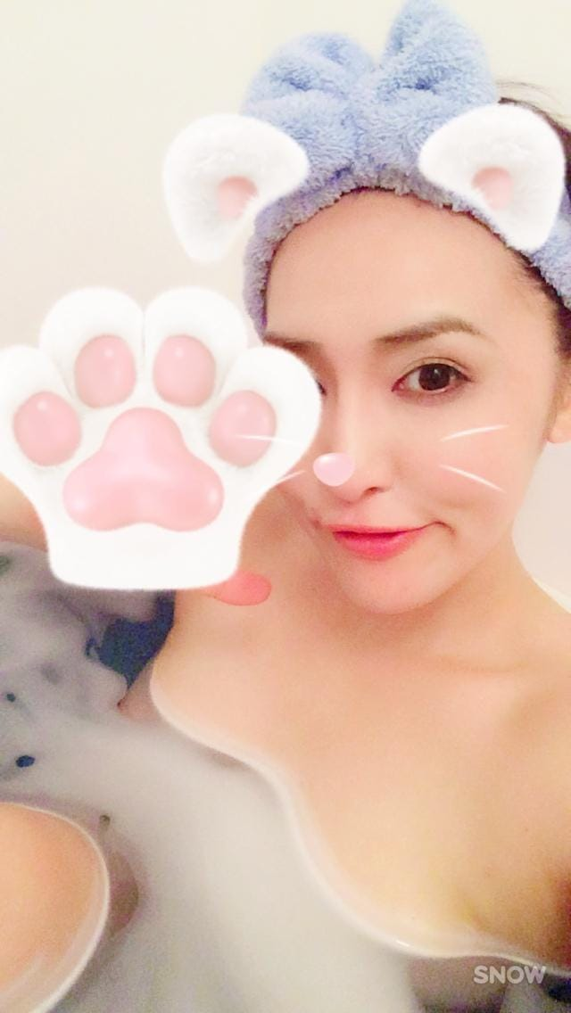「したくちゅう!」08/12(日) 10:56 | 雪乃-ゆきのの写メ・風俗動画