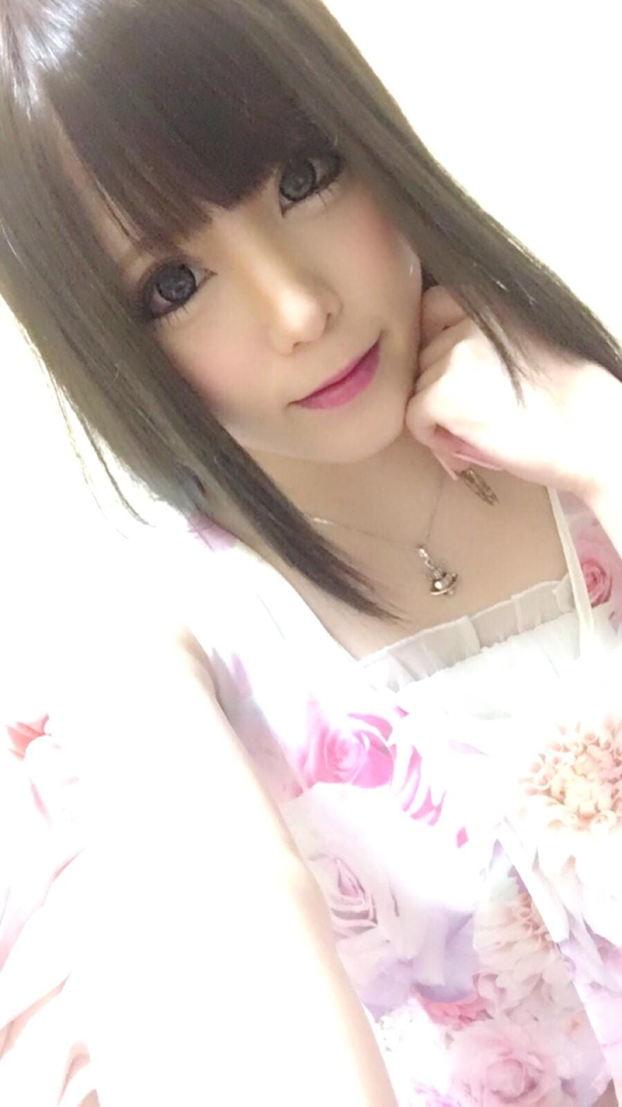 「おはよう??」08/12(日) 10:59 | ありす.の写メ・風俗動画