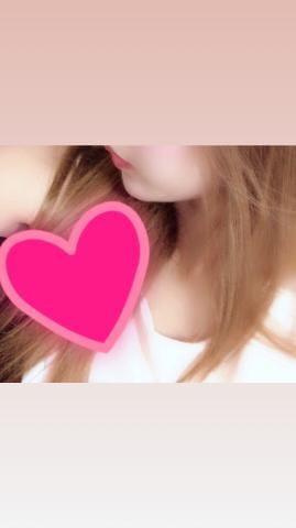「*」08/12(日) 13:21 | ゆりあの写メ・風俗動画