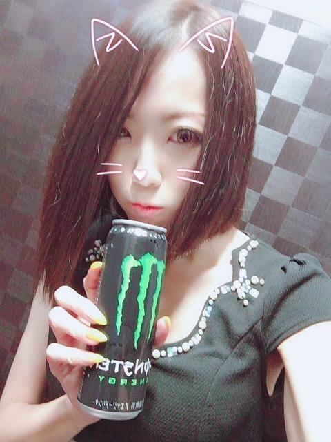 「お知らせ☆76なお」08/12(日) 13:22   なおの写メ・風俗動画