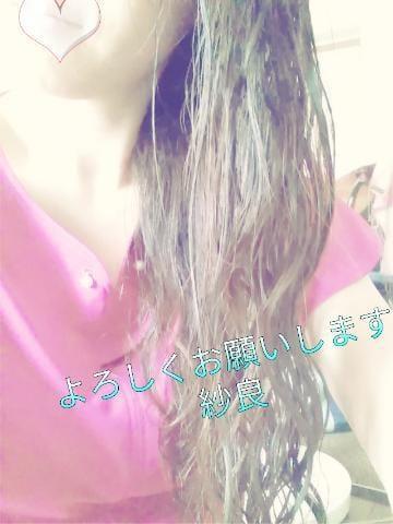 「こんにちわ」08/12日(日) 13:25 | 紗良(さら)の写メ・風俗動画