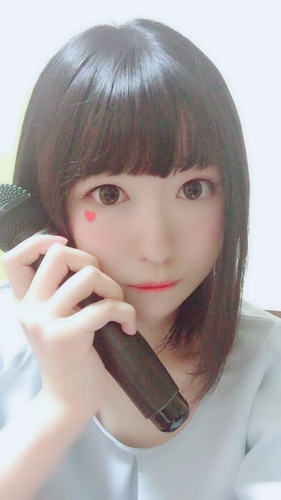 「ケイ☆ブログ」08/12(日) 13:53 | ケイの写メ・風俗動画