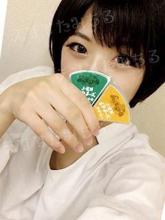 「(人'ー'☆).:゜+」08/12(日) 14:02 | みちるの写メ・風俗動画