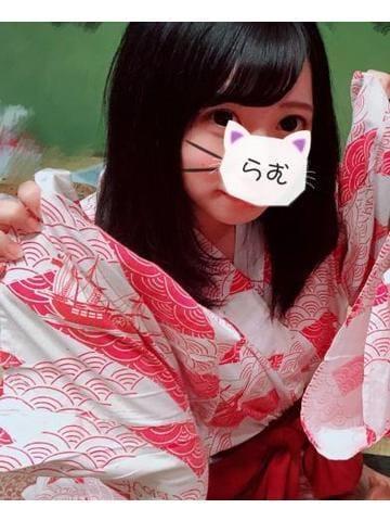 「☆旅行編☆思い出日記♪」08/12(日) 15:30 | らむ☆素顔♡大公開☆の写メ・風俗動画