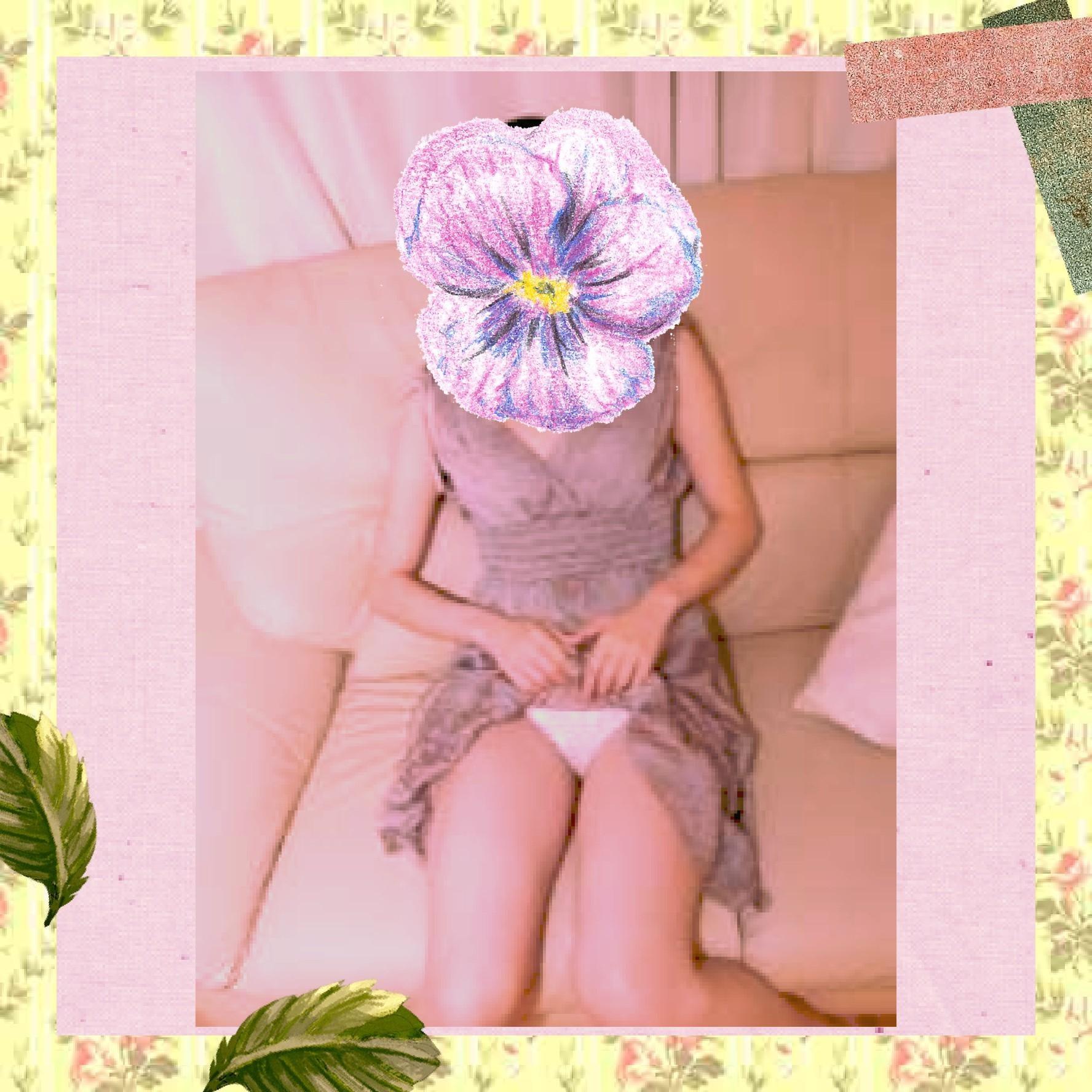 「MAREのお客様へ」08/12(日) 16:07 | 藤咲ねねの写メ・風俗動画