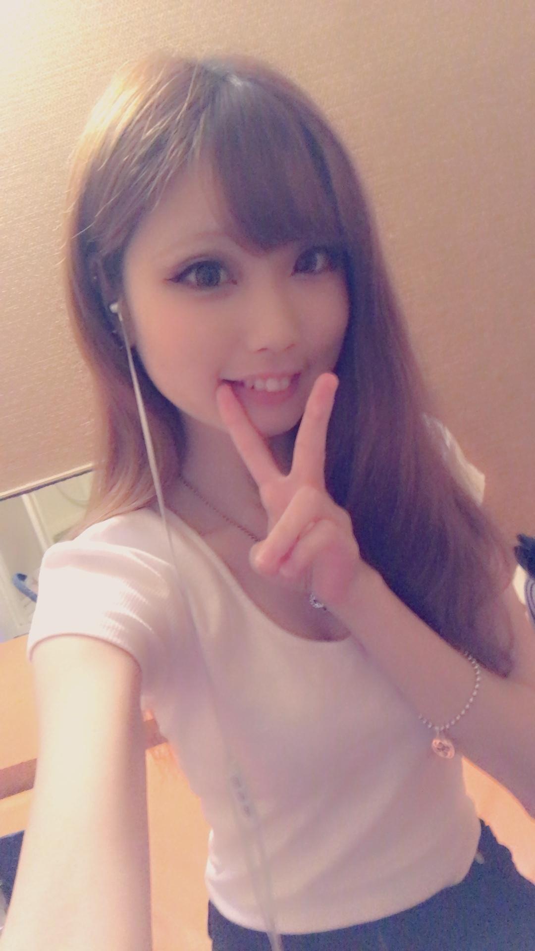 「こんにちはー!」08/12(日) 17:28 | えりなの写メ・風俗動画