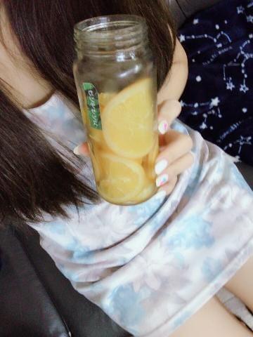「ラストまで元気チャージ!」08/12日(日) 18:10 | さやの写メ・風俗動画