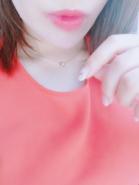 「早退のお知らせ」08/12(日) 18:37 | 雪乃-ゆきのの写メ・風俗動画