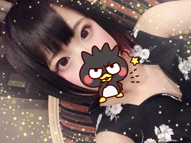 「カレーせん」08/12(日) 18:41   みわの写メ・風俗動画