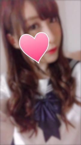 「待ってるよ!」08/12(日) 18:48   十愛(とあ)の写メ・風俗動画