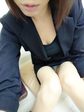 「ごめんなさい((T_T))」08/12(日) 20:20 | りつの写メ・風俗動画