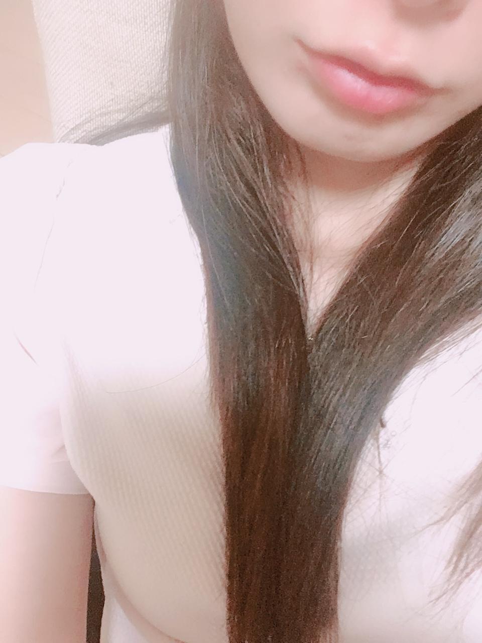 「レクレールのお客様」08/12(日) 21:45 | Honori(ほのり)の写メ・風俗動画