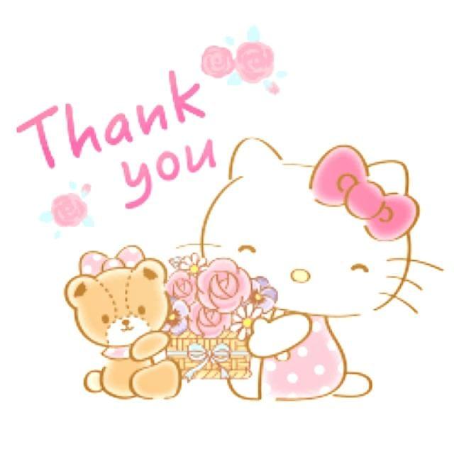 「ありがとうございました♪」08/12(日) 22:01   あいみの写メ・風俗動画