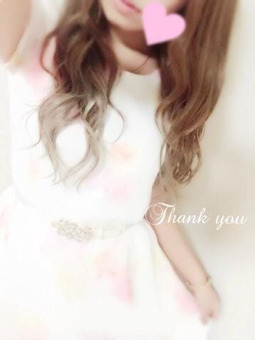 「?? Thank you」08/12(日) 23:22   ークランーの写メ・風俗動画