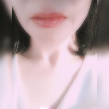 「11日のお礼で〜す?」08/12日(日) 23:59 | 夕子(ゆうこ)の写メ・風俗動画