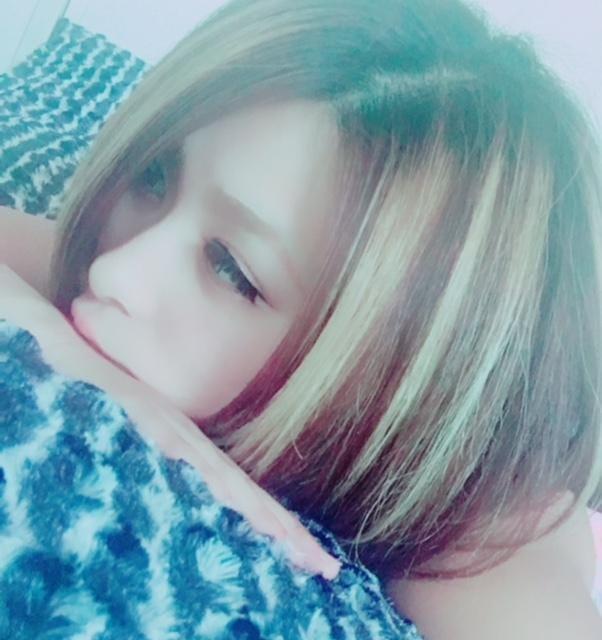 みくり「ありがとう♡」08/13(月) 03:39 | みくりの写メ・風俗動画