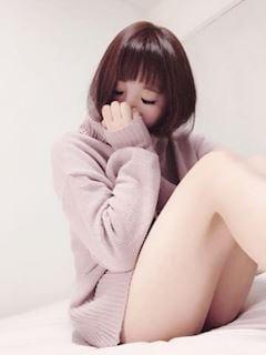 「んー!」08/13(月) 09:20 | ナオの写メ・風俗動画