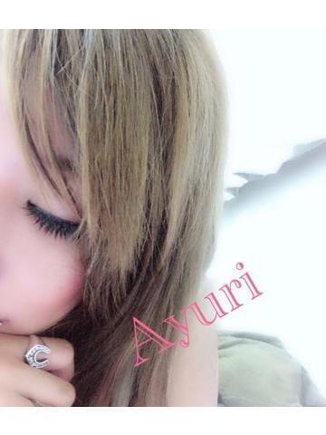 「こんにちわ」08/13日(月) 10:30 | 姫乃 あゆりの写メ・風俗動画