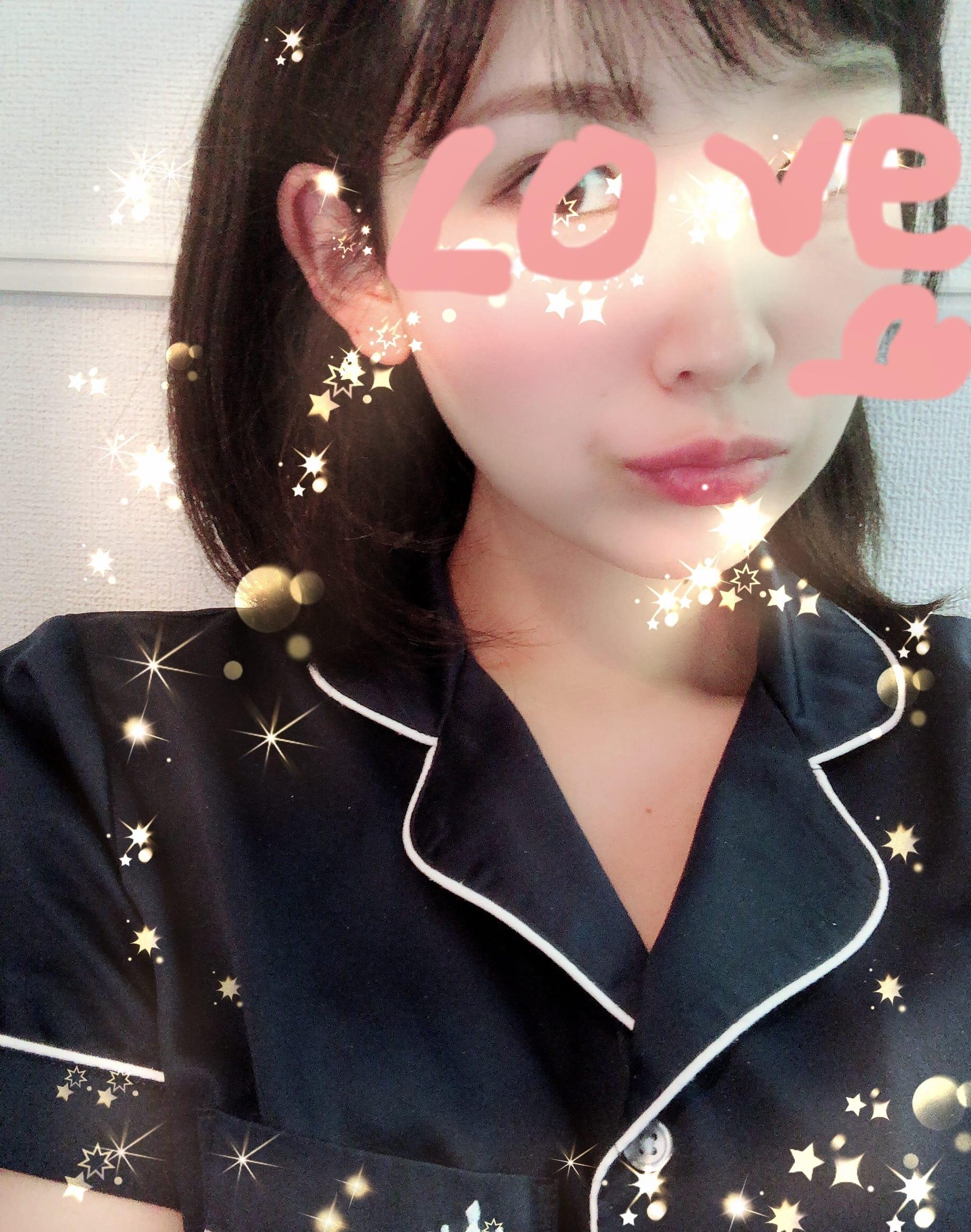 「おはよう&まなちゃん」08/13日(月) 10:56   ねねの写メ・風俗動画
