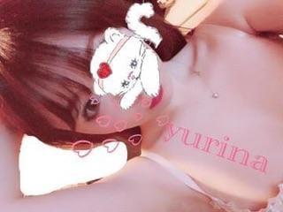 「おはよう♡」08/13(月) 11:08 | 友梨奈(ゆりな)の写メ・風俗動画