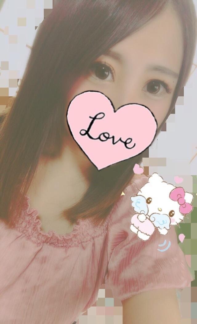 「enjoy中?」08/13(月) 12:08   ゆめの写メ・風俗動画