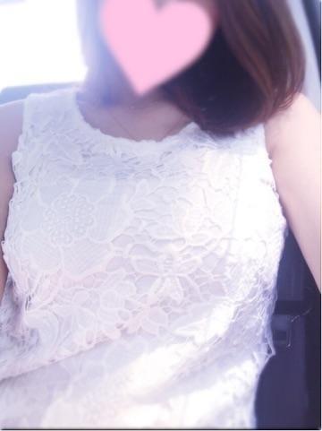 「急ですが出勤です☆」08/13日(月) 12:44 | ゆづきの写メ・風俗動画