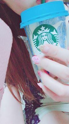 「昨日もたくさんありがとう」08/13(月) 12:45 | アイミの写メ・風俗動画