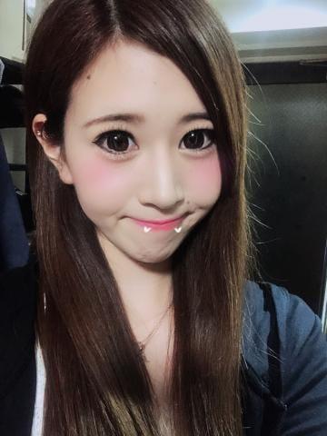 「こんにちは」08/13(月) 15:04 | 彩(あや)の写メ・風俗動画