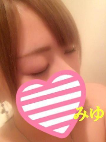 「キャンディのお兄さんへ」08/13(月) 16:20 | 美優~みゆ~の写メ・風俗動画