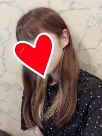 「こんにちは」08/13(月) 16:23 | ゆのは☆業界未経験美女到来の写メ・風俗動画