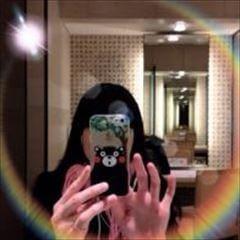 「頑張ります(*^^*)」08/13(月) 16:29   アリスの写メ・風俗動画