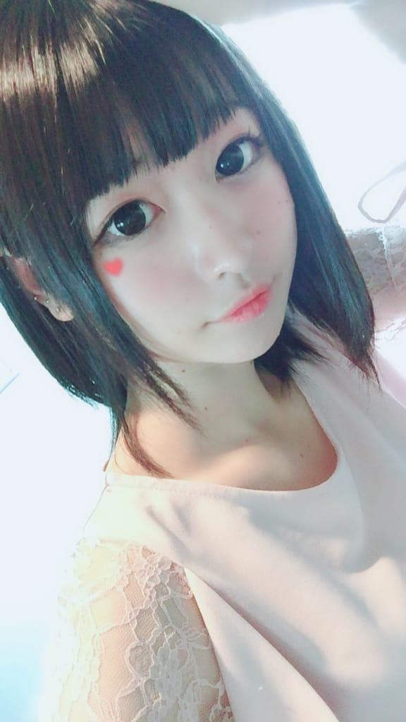「朝から甲子園ニュースみてました」08/13(月) 16:30 | ケイの写メ・風俗動画