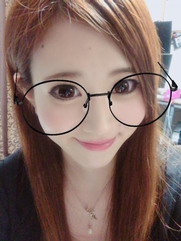 「出勤中!」08/13(月) 16:45 | 彩(あや)の写メ・風俗動画