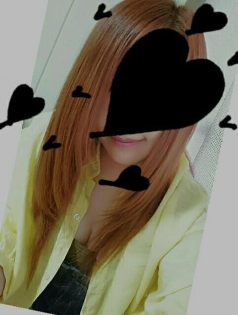 「ありがとう♪ヽ(´▽`)/」08/13(月) 17:18   雨音美紗の写メ・風俗動画