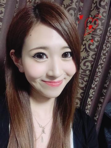 「待機中」08/13(月) 18:56 | 彩(あや)の写メ・風俗動画