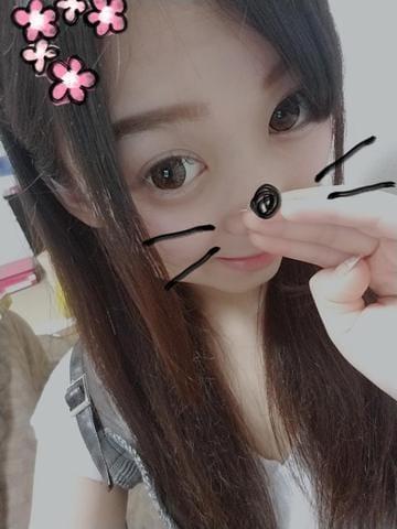 「スタートからご予約♥」08/13(月) 19:54 | ゆめかの写メ・風俗動画