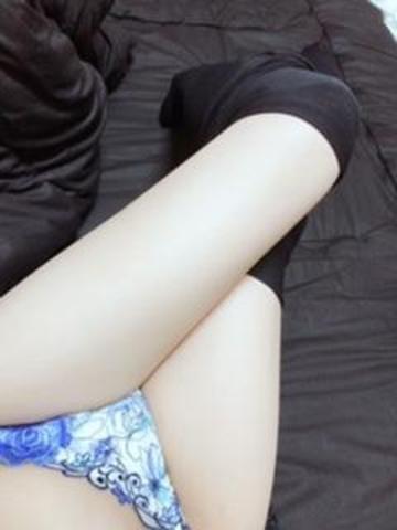「受付終了☆」08/13(月) 20:00 | 紗江~サエの写メ・風俗動画
