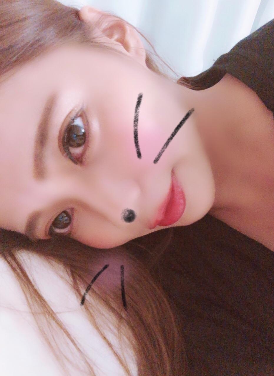 「こんばんは?」08/13(月) 20:20 | ゆりかの写メ・風俗動画