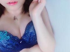 「ありがと?」08/13(月) 20:44 | ナオの写メ・風俗動画