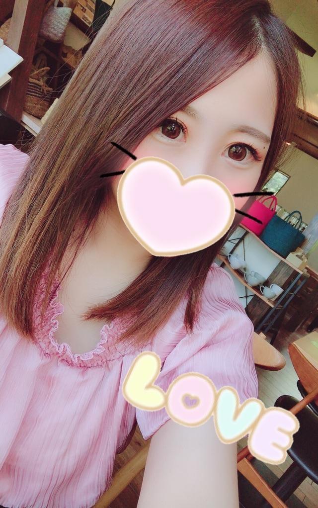 「うーみー*」08/13(月) 20:47   ゆめの写メ・風俗動画