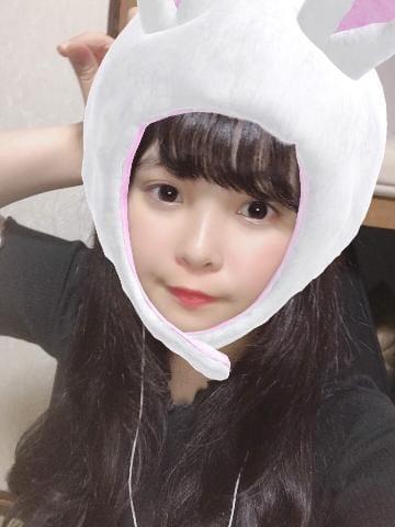 れな「こんばんわ!」08/13(月) 20:58 | れなの写メ・風俗動画