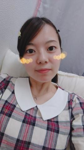 ななせ「[お題]from:グッチゆうぞうさん」08/13(月) 21:46   ななせの写メ・風俗動画
