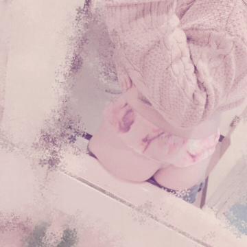 「準備中〜」08/13(月) 21:52 | ななの写メ・風俗動画