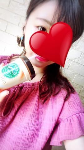 まき「カフェオレ〜?」08/13(月) 22:42   まきの写メ・風俗動画